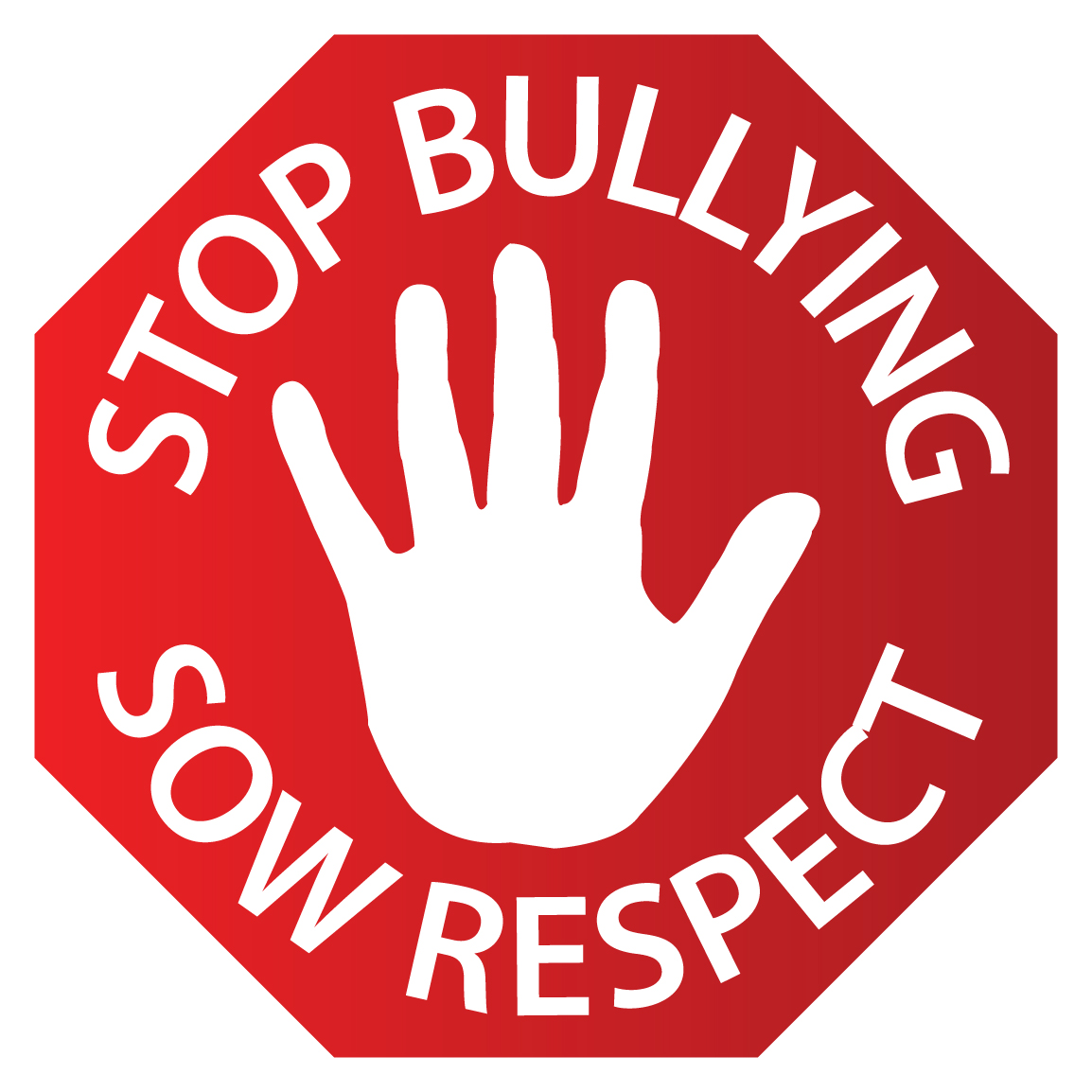 our mission stop bullying in schools rh sites google com